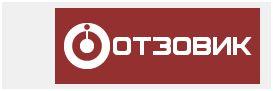 Отзовик - Otzovik.com