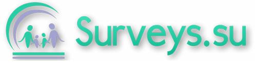 Surveys.su