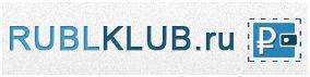 Rublklub-banner