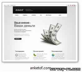 anketof.com