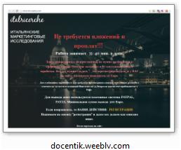docentik.weebly.com