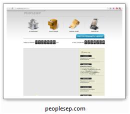 peoplesep.com