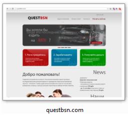 questbsn.com