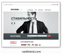 vestitrend.com