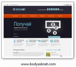 www.bodyasknet.com