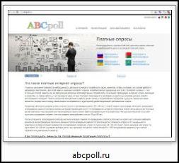 Abcpoll.ru