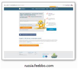 russia.feebbo.com