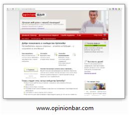 www.opinionbar.com